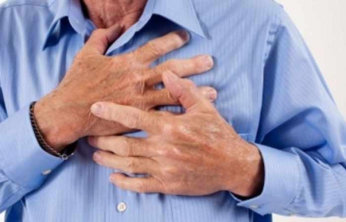 These computer programs can predict heart attacks better than human doctors can