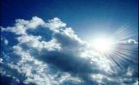 2 aprel havası