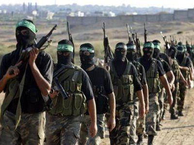 Hizbullaha ultimatum göndərdilər