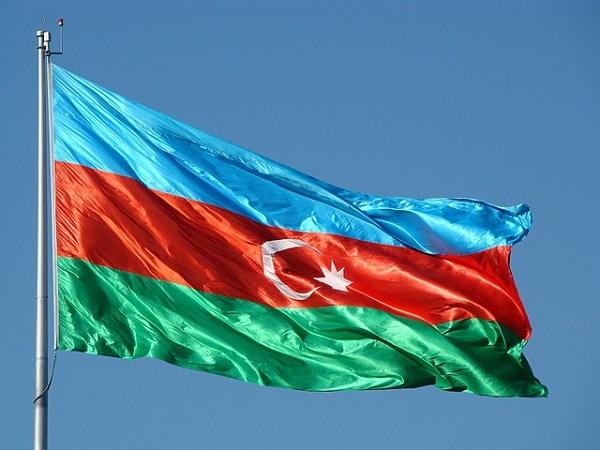 El portavoz de MAE  de Irán  vendrá a Azerbaiyán