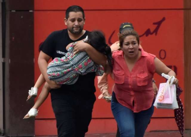 Honduran army enforces curfew to stem violence after delayed vote count