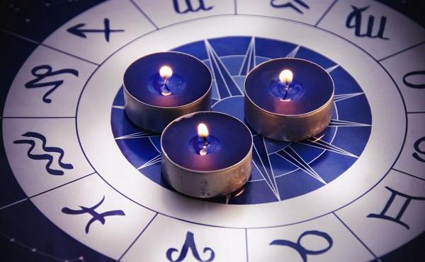 Scorpion datant horoscope 2016