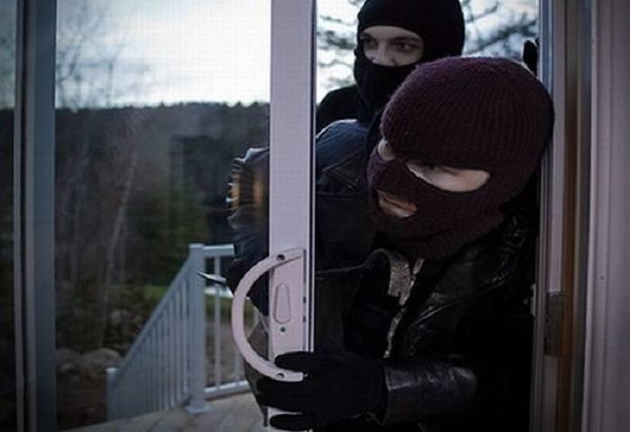 Maskalıların Kürdəmirdəki cinayəti 2 aydan sonra açıldı