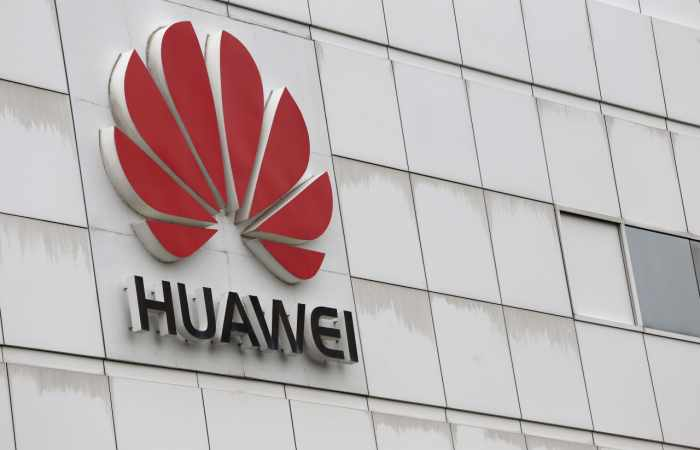Huawei denies German report it colluded with Chinese intelligence