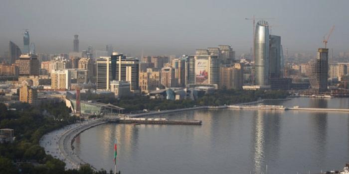 Les MAE du Mouvement des Non-Alignés discuteront des préparatifs du sommet de Bakou
