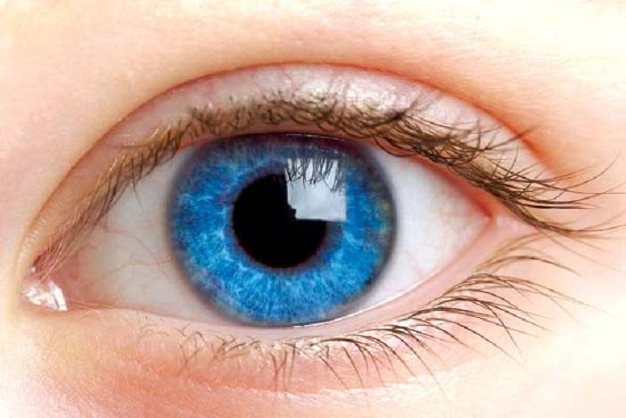 Vision loss causes discrimination, depression