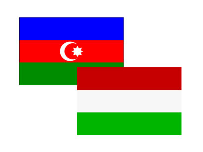 Ambassador: 123 Azerbaijani citizens evacuated from Hungary