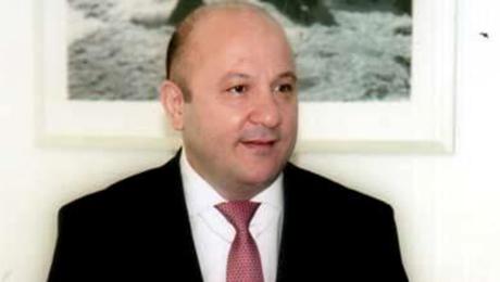 Hüseyn Abdullayev prezidentə müraciət etdi