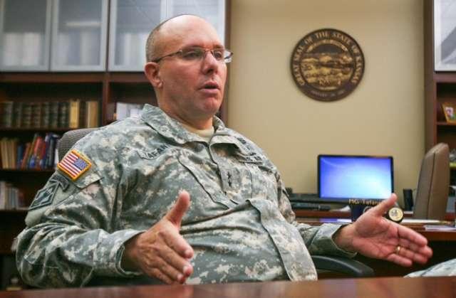 الولايات المتحدة تساعد على تسليح الجيش الأرمني