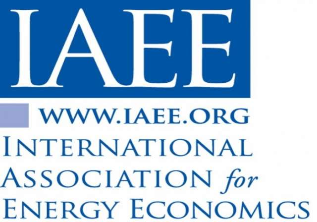 Azerbaijani national elected as vice-president of International Association for Energy Economics