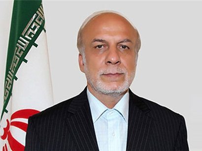 `Azərbaycanla İran regionda sabitlik yarada bilərlər`