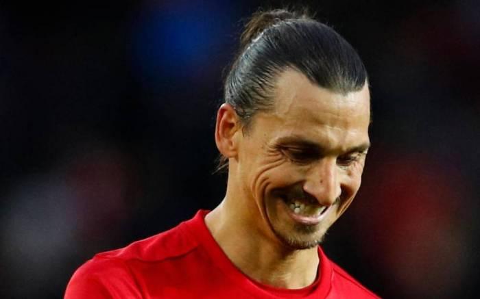 Manchester United et Zlatan: c