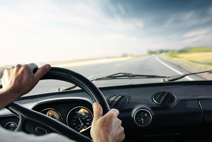 İcra hakimiyyətində nöqsan: Sürücülərə artıq maaş yazılıb