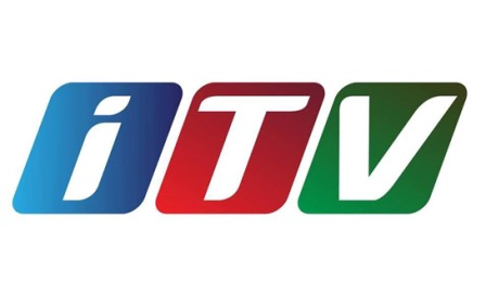 İTV-dən Hesablama Palatasına reaksiya