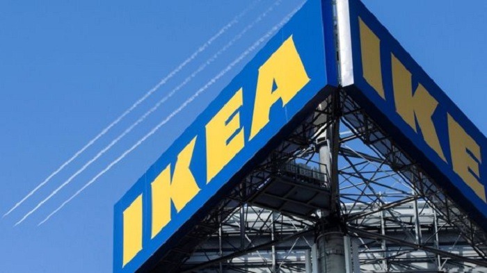 Ikea closes all stores in China due to coronavirus outbreak