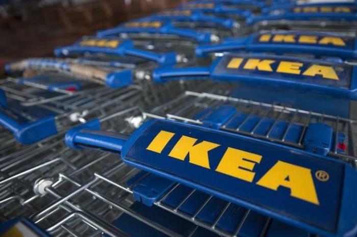 Ikea schafft trotz Brexit gut 1300 neue Jobs in Großbritannien