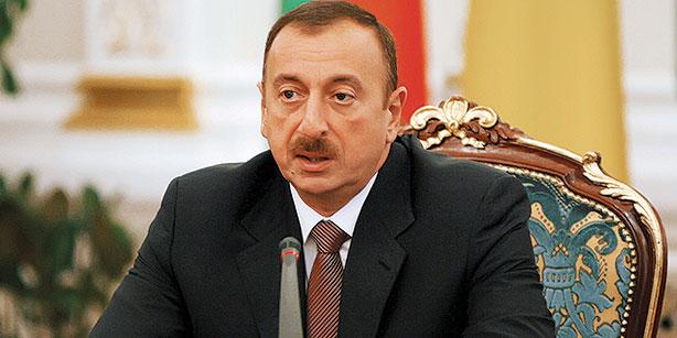 Ilham Aliyev: Terrorangriffe unter dem Deckmantel des Islam sind die größte Ungerechtigkeit gegenüber Muslimen