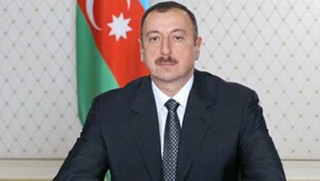 """""""Siyasi müstəqillik iqtisadi müstəqillik üzərində bərqərar olur"""""""