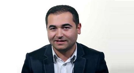 Image result for ilkin həsəni müsahibə