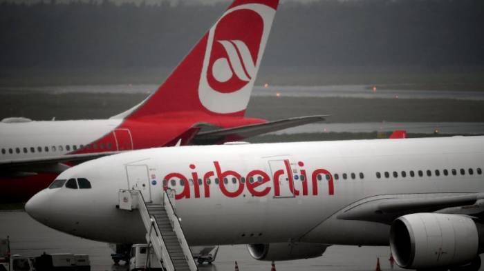 Was jetzt aus Air Berlin wird