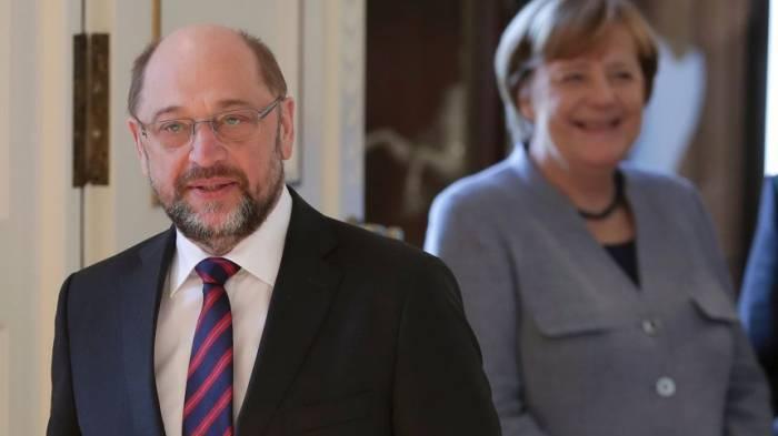"""""""Neue Zeiten, neuer Stil, neue Politik"""""""