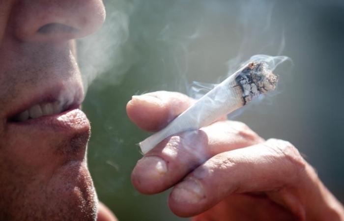 Gericht hält an strengem Cannabisgrenzwert fest