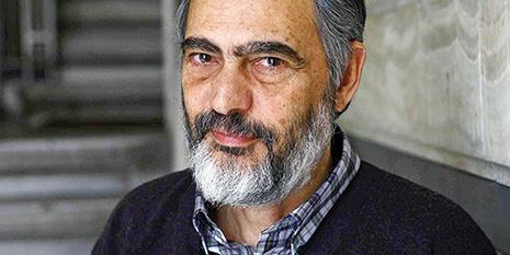 Journalist of Armenian origin becomes Davutoglu`s senior advisor