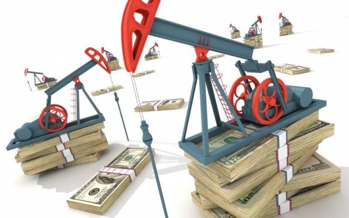 Gələn il qeyri-neft sektorunda 2,9% artım gözlənilir