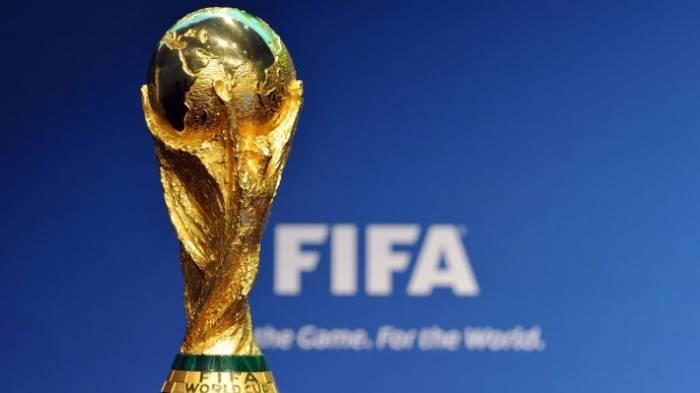 Le Maroc candidat à l'organisation de la Coupe du monde 2026