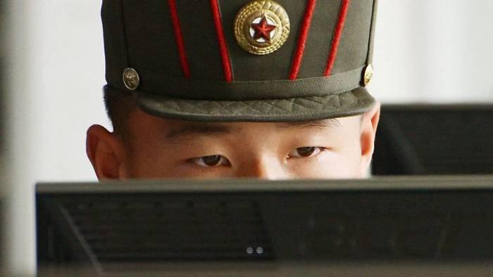 Nordkoreas Hacker knacken Bitcoin-Börsen