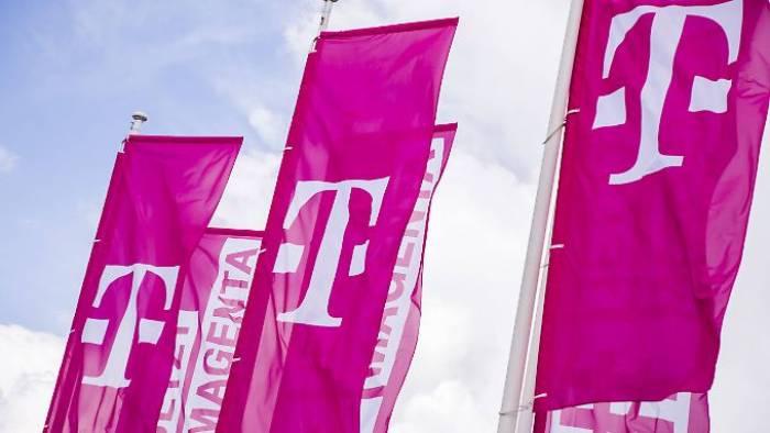 Linnemann will Ausstieg aus Telekom