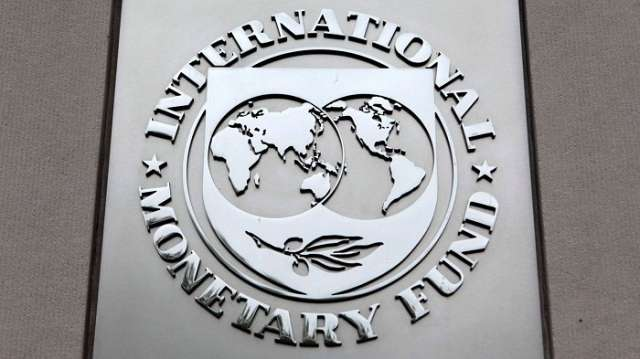 IMF: Armenia poorest country in South Caucasus