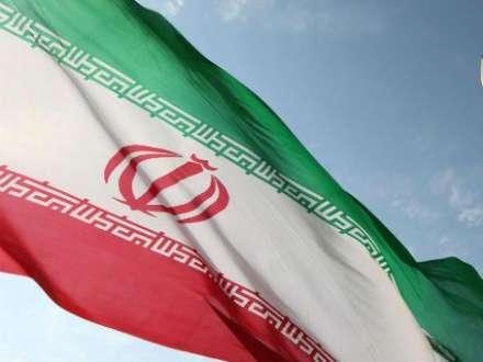 İran XİN: Tehran Vaşinqtonla məxfi danışıqlar aparmır