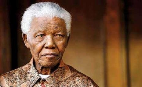 Mandelanın dəfn mərasiminə ABŞ-dan 3 prezident gələcək