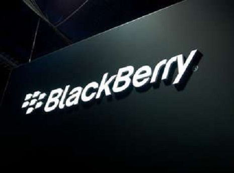 BlackBerry ucuz smartfon buraxacaq