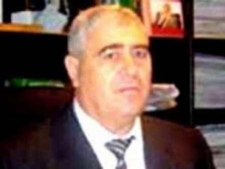 """""""Şərurlu İsfəndiyar"""" həbs xəbərini təkzib etdi - Yenilənib"""
