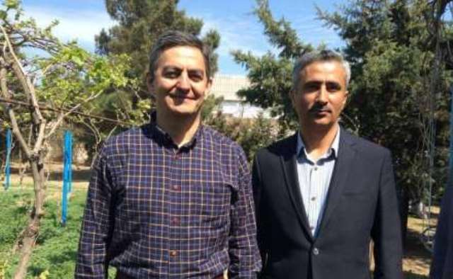 Əli Kərimlinin ekstremistlərlə iş birliyi – O, Fuadı necə həbs etdirib?
