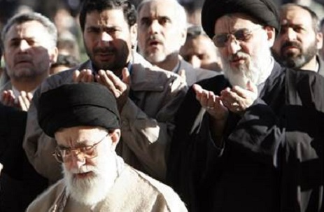 Who Will be Iran`s Next Supreme Leader?