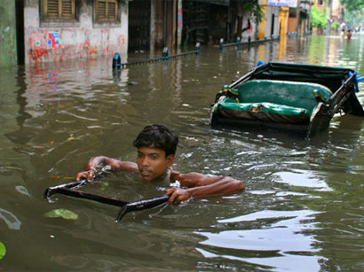 India floods death toll soars to 6,500