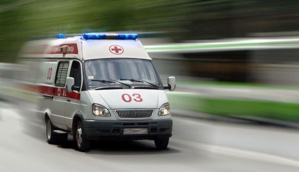 Dəhşətli avtobus qəzası: 13 ölü, 60 yaralı