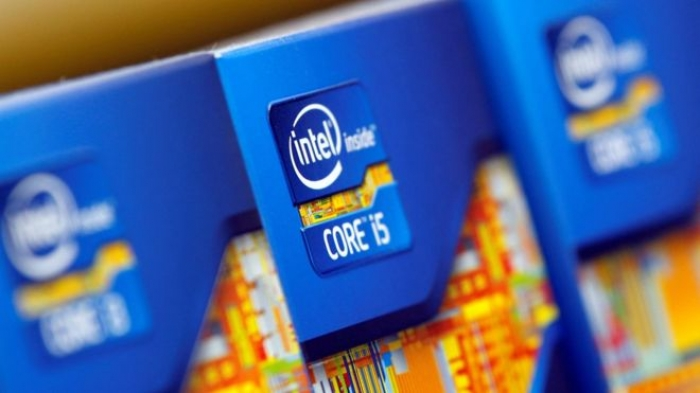 Major flaw in millions of Intel chips