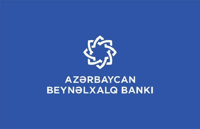 Beynəlxalq Banka yeni baş direktor təyin edildi