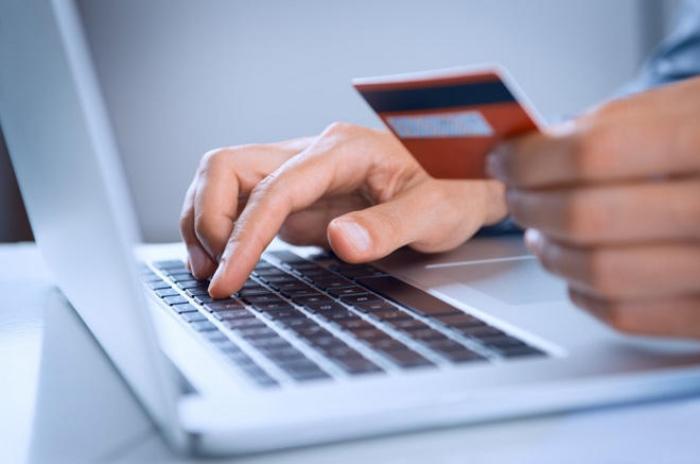 Turkey, Azerbaijan to expand e-commerce