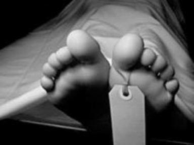 33 yaşlı gəncin müəmmalı ölümü