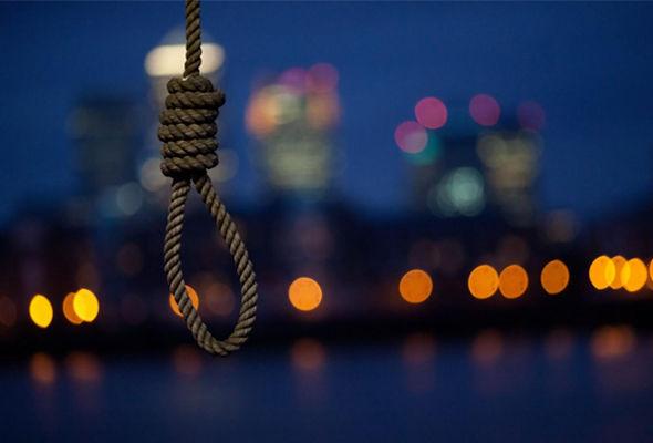 Zaqatalada 22 yaşlı qadın intihar etdi