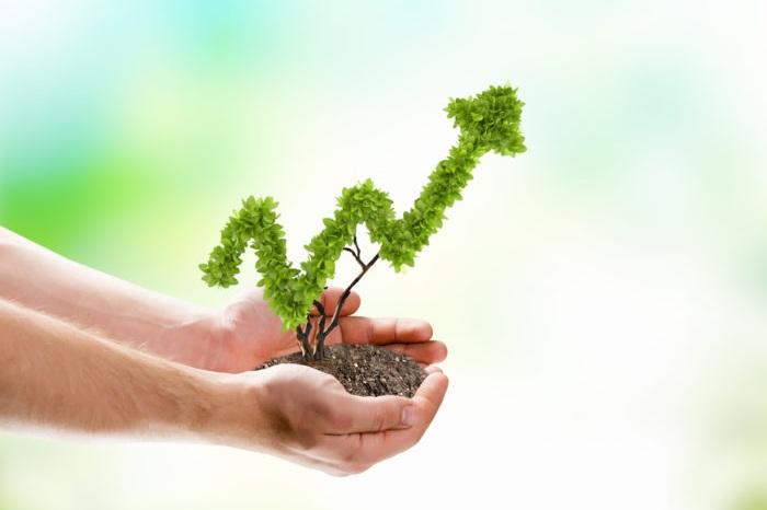Xarici investisiya axını üçün yeni mexanizm hazırlanır – TƏHLİL