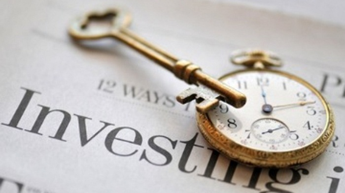 Investment promotion docs issued to 345 business entities in Azerbaijan