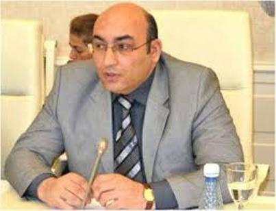 Jurnalistlərin ailə faciəsi parlamentdə qaldırıldı