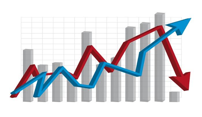 İlin iqtisadi yekunları: 3 mənfi hal və 3 ən mühüm hadisə - TƏHLİL