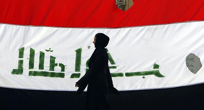 Aliados de EEUU en Siria se coordinarán con el Ejército de Irak
